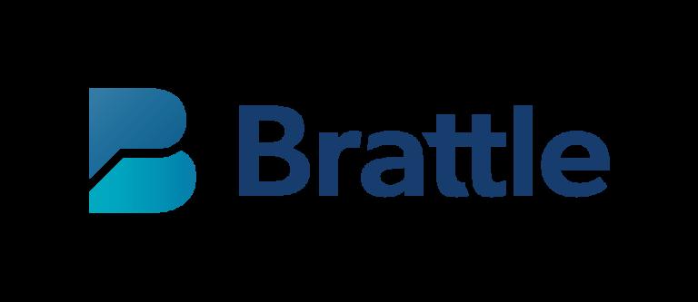 Brattle Annual Meeting