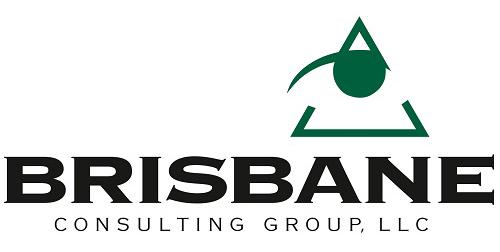 Brisbane Consulting