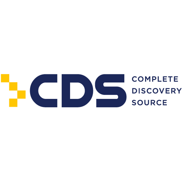 Complete Discovery Source Square