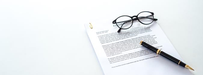 ContractConsiderationsAndNegotiatingPreliminaryMatters_675