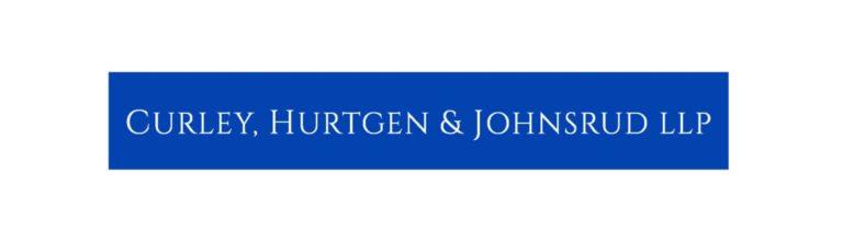 Curley Hurtgen Johnsrud LLP AM Sponsor