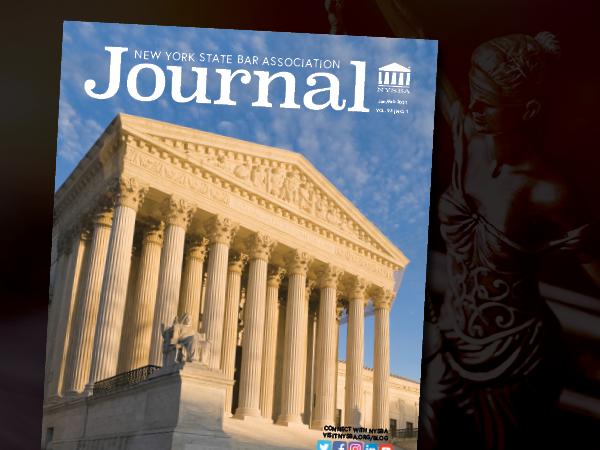 Journal_JanFeb_webcover
