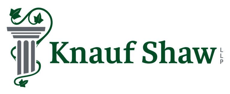 Knauf Shaw