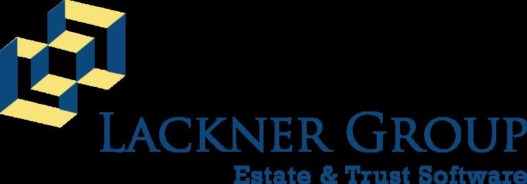 Lackner Group