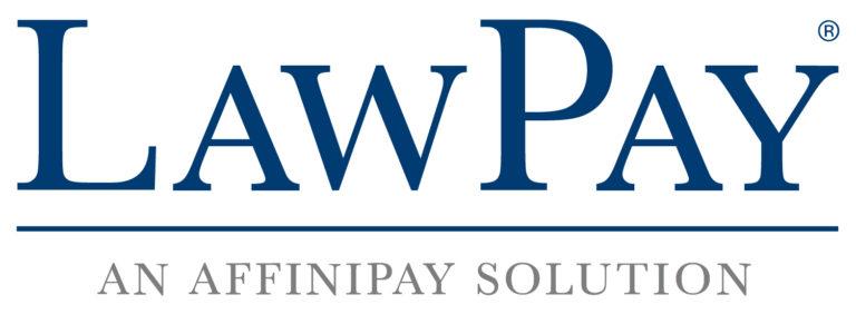 Law Pay Sponsor