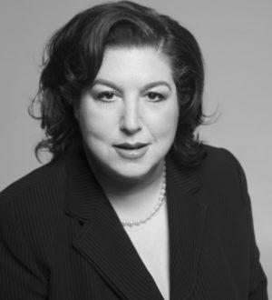 Lisa Sokoloff