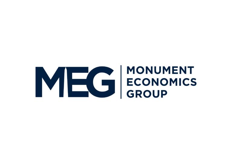 MEG Sponsor