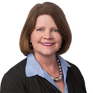 Maureen Ohlhausen