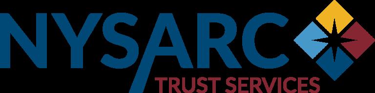 NYSARC Annual Meeting Sponsor