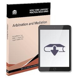 PSSArbitartionAndMediation_2020_Ebook250X250 (1)