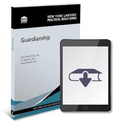 PSSGuardianship_2020_Ebook250X250