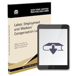 PSSLaborEmploymentComp_2020_Ebook250X250