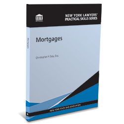 PSS_Mortgages_2020_250X250