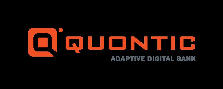Quontic Adaptive Banking