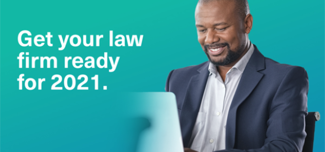 article 1 image Case Management Software