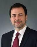 Asher Rubinstein