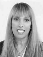 Lori Lapin Jones