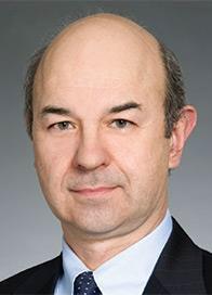 Peter W LaVigne