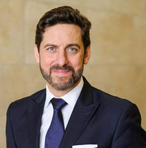 Jean-Claude Mazzola
