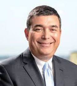Michael Sciotti