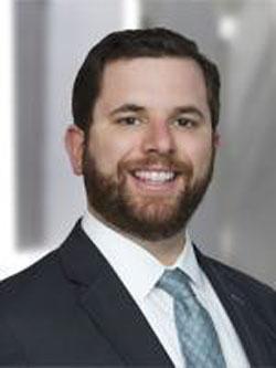 Neil M Willner