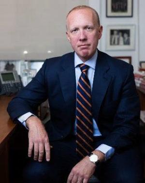 Douglas H Wigdor