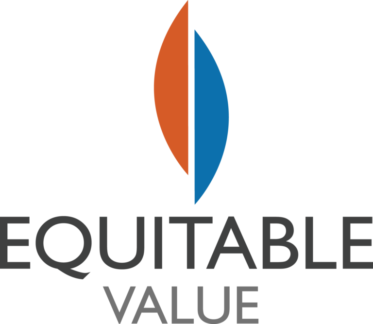 Equitable Value