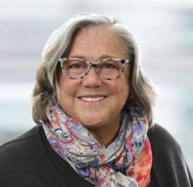 Marian C Rice