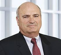 Stephen E Goldman