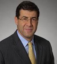 Steven G Kobre