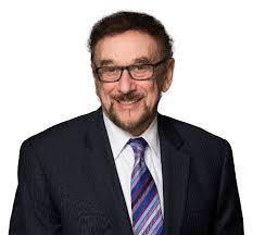 Martin Minkowitz