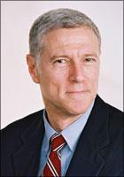 Michael S Ross