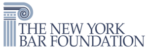 NY Bar Foundation