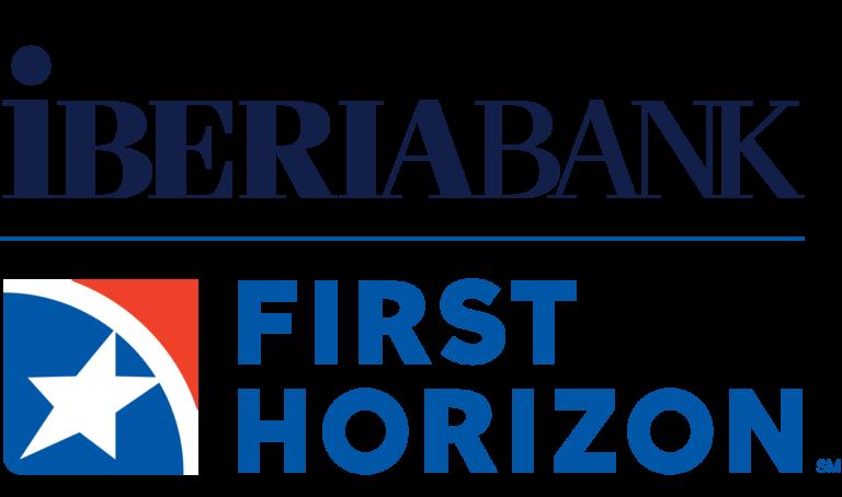 Iberia Bank Annual Meeting