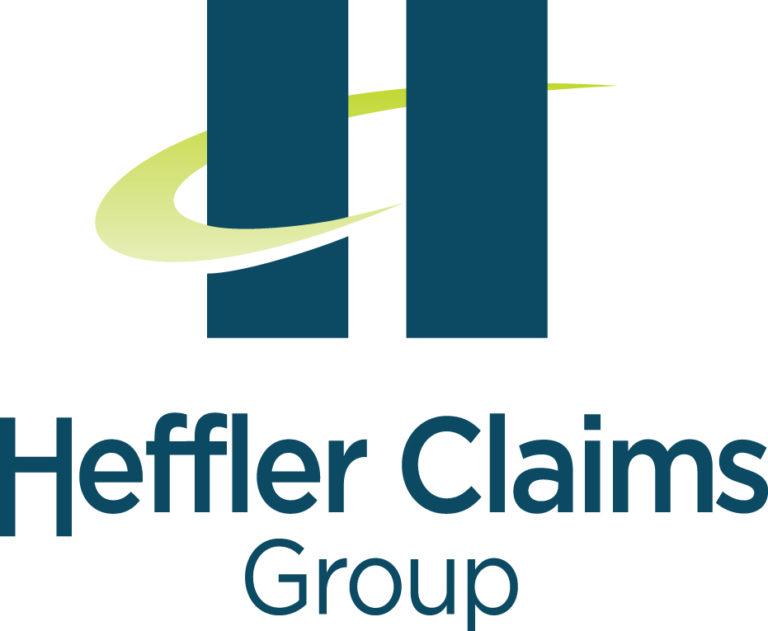Heffler Claims