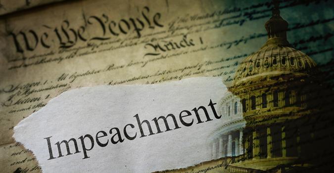 ImpeachmentRedux_675