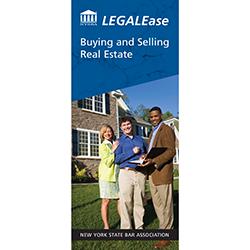 Legalease_BuyingandSellingRealEstate2020_250X250