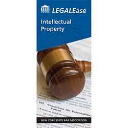 Legalease_IntellectualProperty-2020_250X250