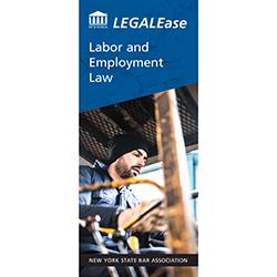Labor Employment Law