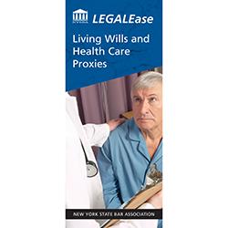 Legalease_LivingWillsHealthcareProxy2021_250X250