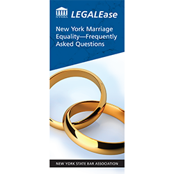 Legalease_MarriageEquality2020_250X250