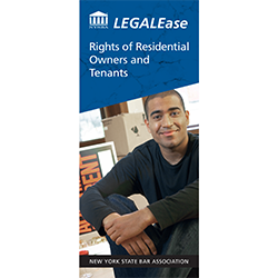 Legalease_RightsofResidentialOwnersandTenants2020_250X250