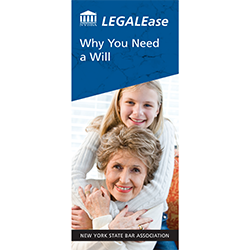 Legalease_WhyYouNeedaWill2020_250X250