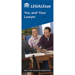Legalease_YouandYourLawyer2020_250X250