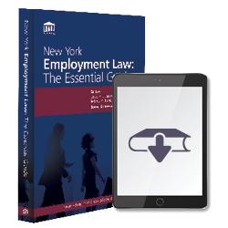 NYEmploymentLawEbook250X250