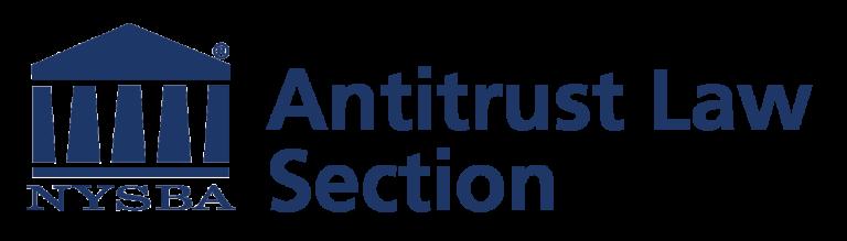 Antitrust Law Section