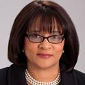 Judge Cheryl Chambers