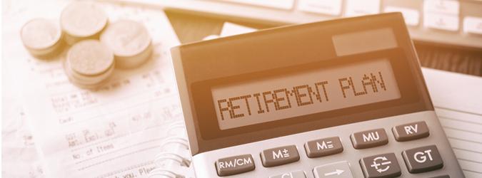 Retirement Life Planning_social4