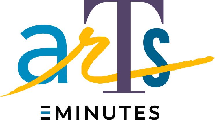 EMinutes Annual Meeting Sponsor