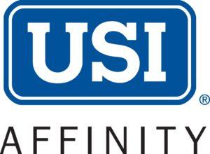USI Infinity